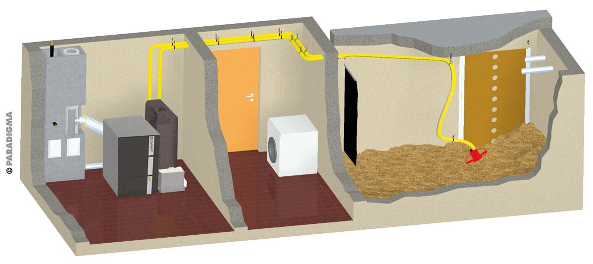 holzpellets eswirth heizung solar wasser. Black Bedroom Furniture Sets. Home Design Ideas